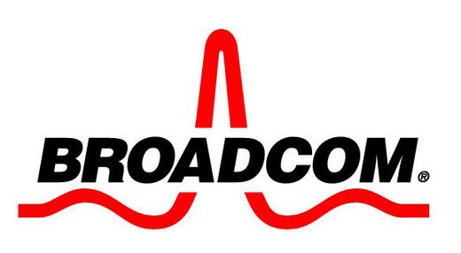 Broadcom NetXtreme LAN Drivers
