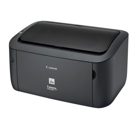 Canon sensys LBP6000 / LBP6000B