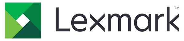 Lexmark Universal Print Drivers 2016