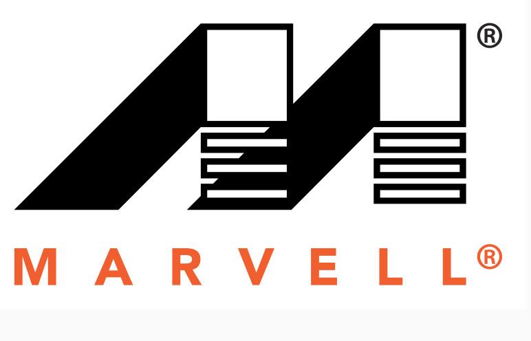 MARVELL 88E8038 WINDOWS VISTA DRIVER DOWNLOAD