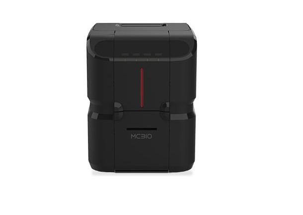 Matica DF / USB MC310 XPS Print Drivers