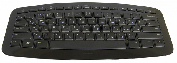 Microsoft Wireless Keyboard Filter Device Drivers