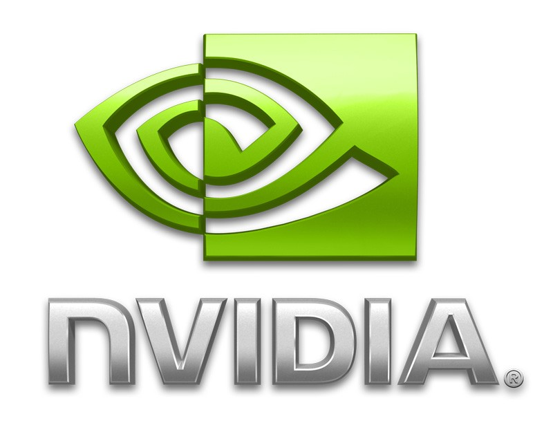 NVIDIA GeForce Graphics Driver for Notebook