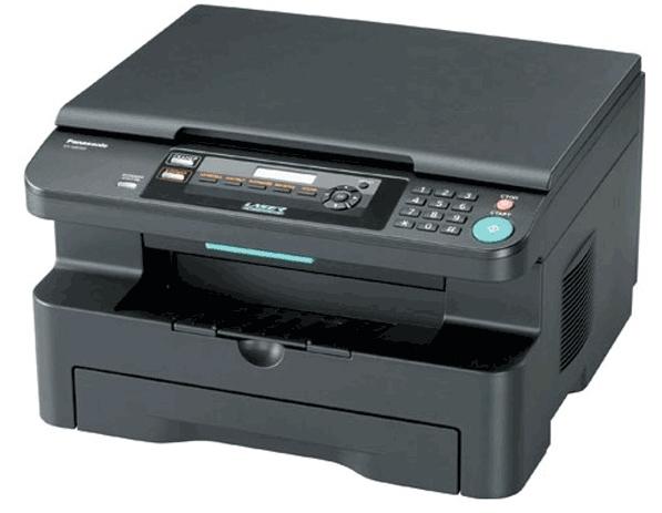 Panasonic KX-MB263 RU
