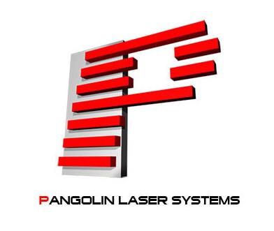 Pangolin Laser Flashback 3 SE Devices
