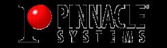 Pinnacle DC10plus, Motion-JPEG VideoIO Board Drivers