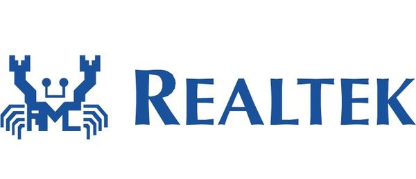 Realtek USB2.0 Audio Driver