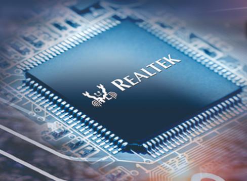 Realtek PCIe Ethernet Controller Drivers