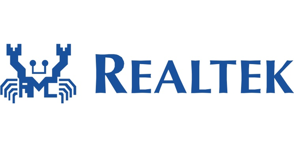 Realtek HD R2.70 ATI HDMI Audio Device