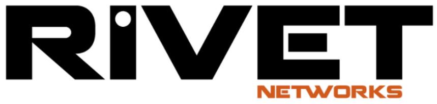 Rivet Killer Performance Driver Suite UWD WHQL