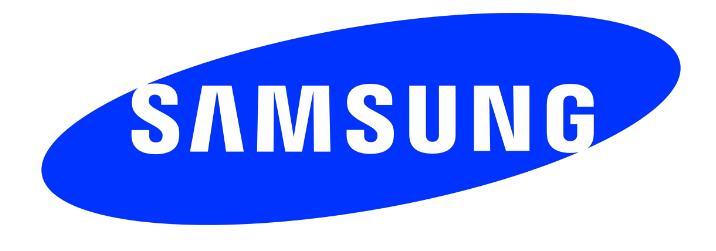 Samsung USB Data Cable Drivers