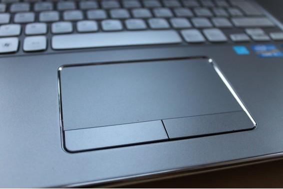 Как включить тачпад на ноутбуке в Windows