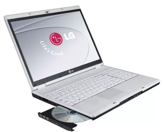 Elan Touchpad Driver for LG