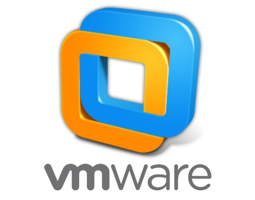 VMware USB Device Driver