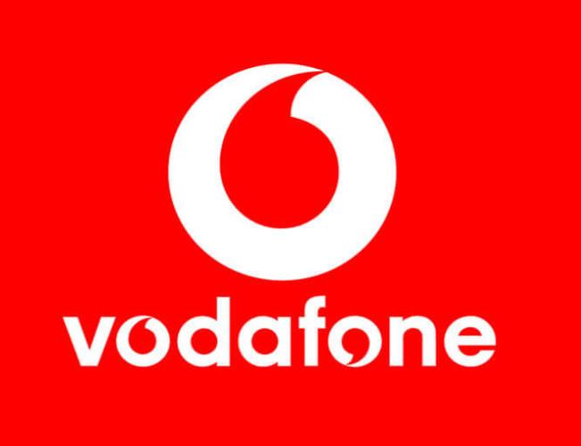 Vodafone ZTE CDC-ECM Driver