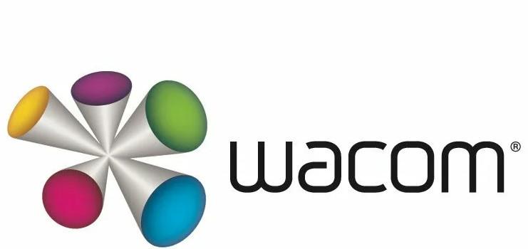 Wacom Cintiq/Intuos 3/4/5/Pen/Pro/PL Driver