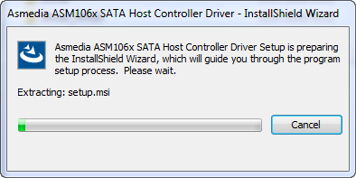 ASMEDIA 106X SATA HOST CONTROLLER DRIVERS
