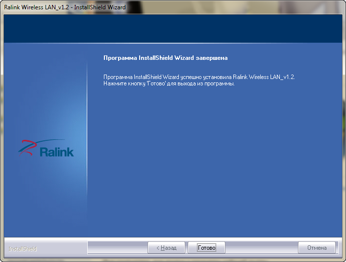 RALINK RT27902720 WLAN MINI-PCIE DRIVER FOR WINDOWS 8