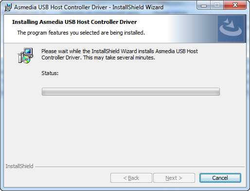 ASMEDIA USB 3.0 HOST 64BIT DRIVER DOWNLOAD