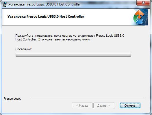 FRESCO LOGIC XHCI USB 3.0 CONTROLLER FL1000 WINDOWS 8 X64 DRIVER DOWNLOAD